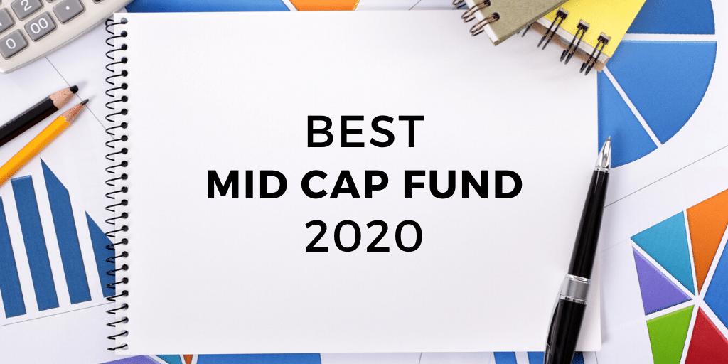 best mid-cap fund 2020