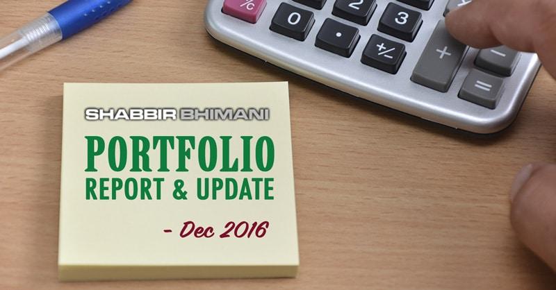 portfolio-dec2016.jpg