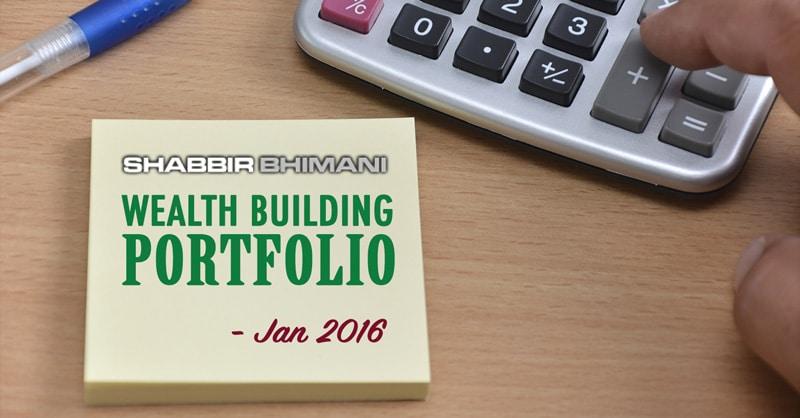 wealth-building-jan-2016