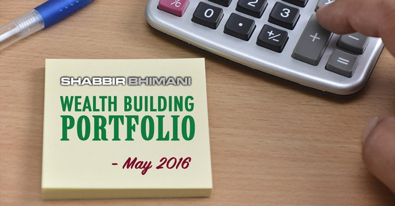wealth-building-may-2016.jpg